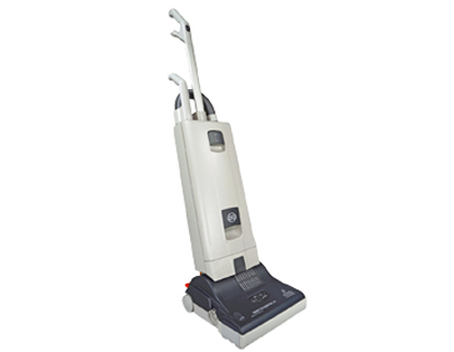 SEBO Essential G Upright Vacuums