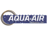 Aqua-Air Central Vacuums