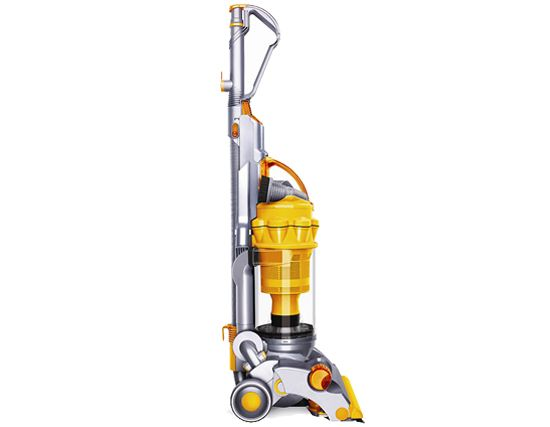Dyson Upright Vacuum Parts
