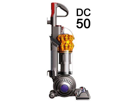 Dyson Upright Vacuum Parts Evacuumstore Com