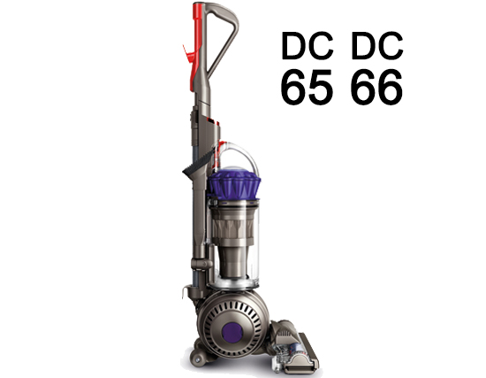 Dyson Upright Vacuum Parts Evacuumstore Com