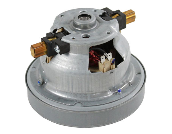Diagram And Parts List For Dyson Inc Vacuumparts Model Dc17