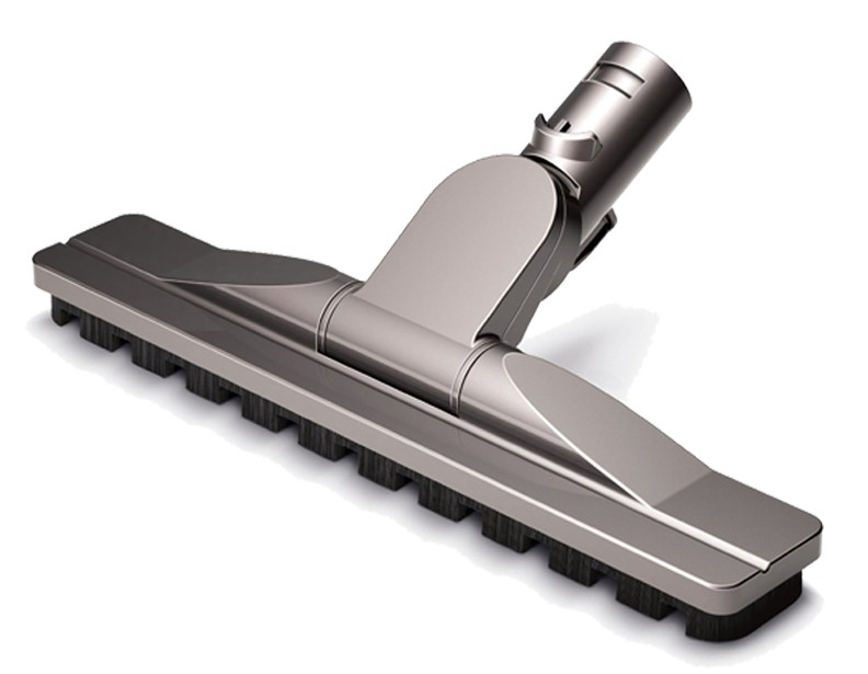 Dyson DC07 Vacuum Cleaner Accessories