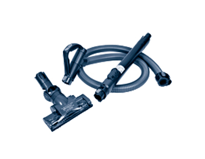 Dyson DC47 Wand and Hose Assembly