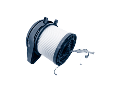 Dyson DC22 Motor Components