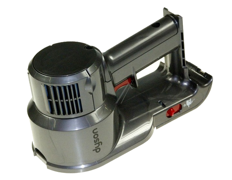 dyson dc16 handheld vacuum parts. Black Bedroom Furniture Sets. Home Design Ideas