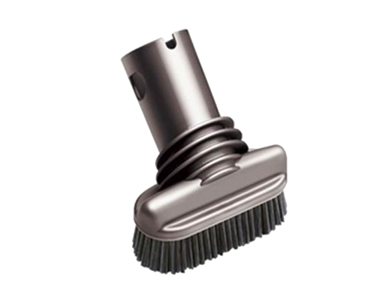 Dyson DC35 Vacuum Attachments and Accessories