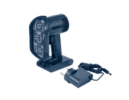 Dyson Dc44 Cordless Vacuum Parts Evacuumstore Com