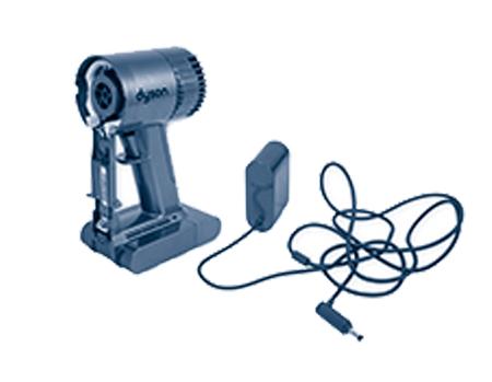 dyson dc59 cordless vacuum parts list. Black Bedroom Furniture Sets. Home Design Ideas