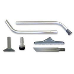 ProTeam Vacuum Attachment Kits