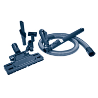 Dyson Cinetic Animal Wand & Hose Assembly Parts