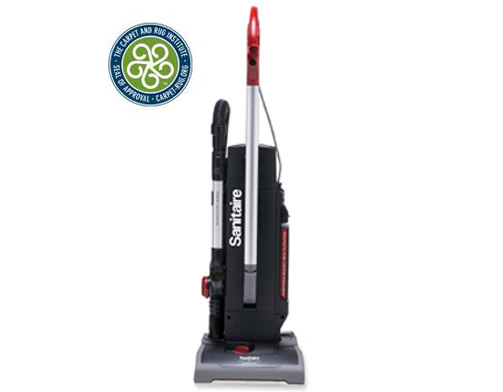 Compare Electrolux Upright Vacuum Cleaners