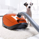 Best Miele Vacuums for Pet Hair