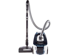 Electrolux Vacuum Cleaner Reviews