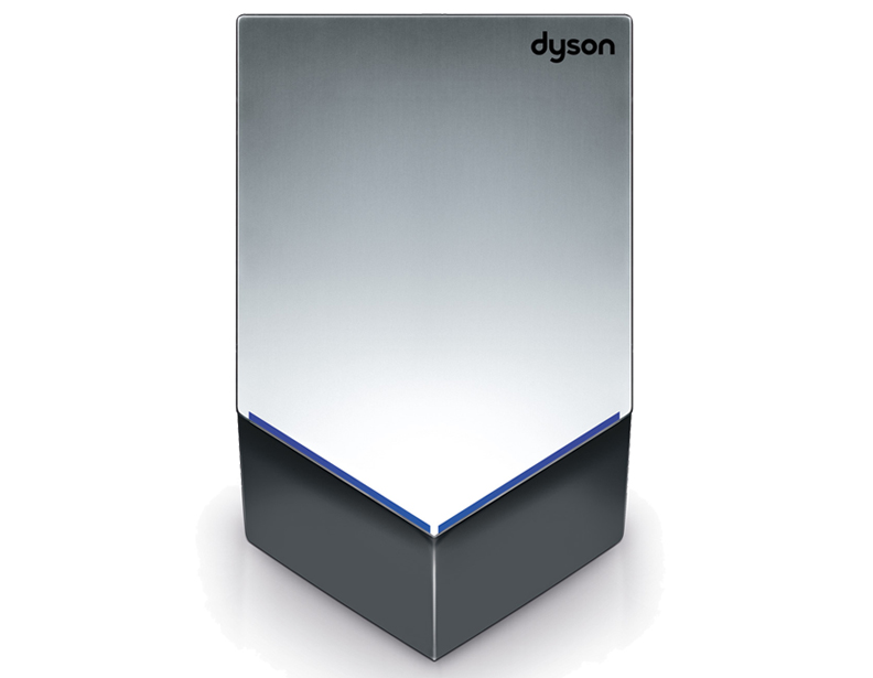 Compare Dyson Airblade Hand Dryers