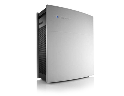 Compare Blueair Air Purifiers
