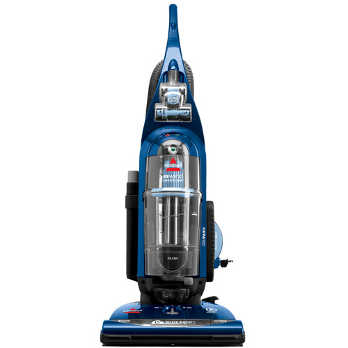 Compare Bissell Upright Vacuum Cleaners