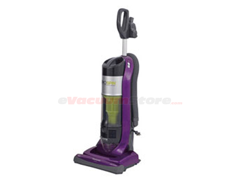Compare Panasonic Upright Vacuum Cleaners