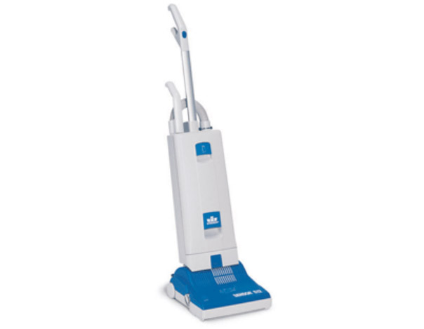 Compare Windsor Commercial Vacuum Cleaners