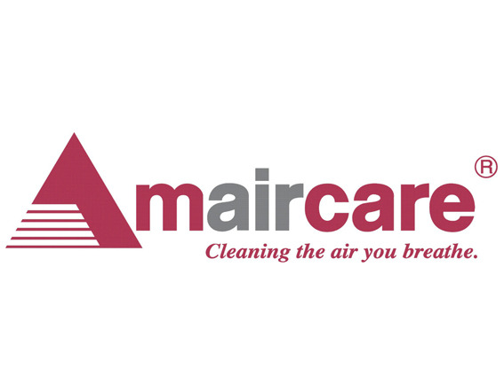 Amaircare Air Purifier Filters