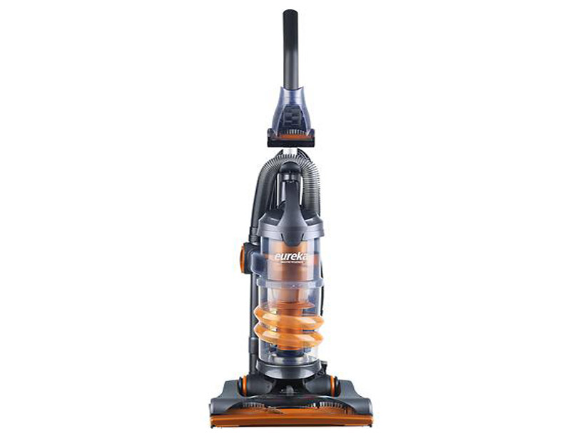 Compare Eureka Upright Vacuum Cleaners