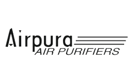 Airpura Air Purifier Filters