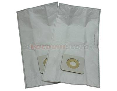 Bissell Style 3 Vacuum Bags