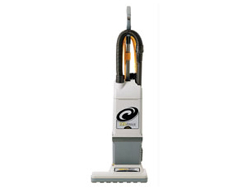 Compare ProTeam Upright Vacuum Cleaners