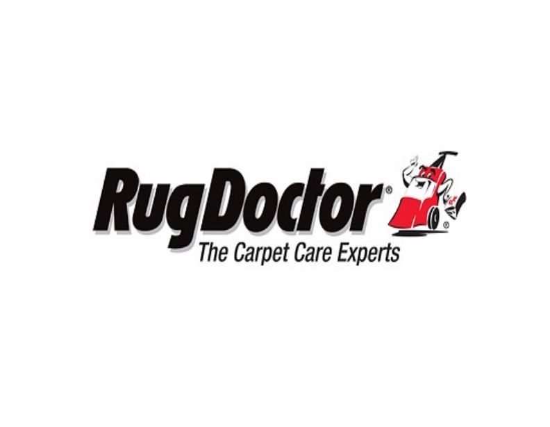 RugDoctor Floor Cleaners