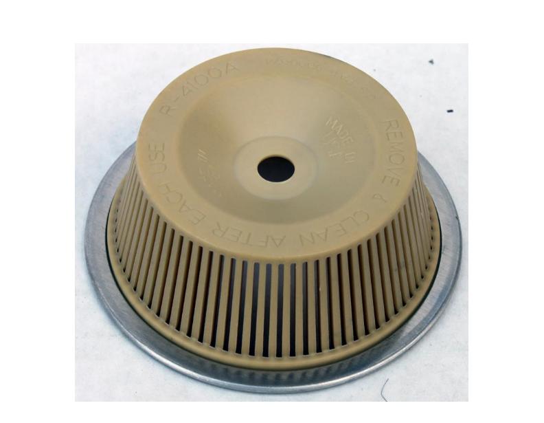 Rainbow Replacement Parts : Rainbow vacuum cleaner parts evacuumstore