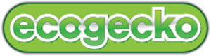EcoGecko Air Purifiers