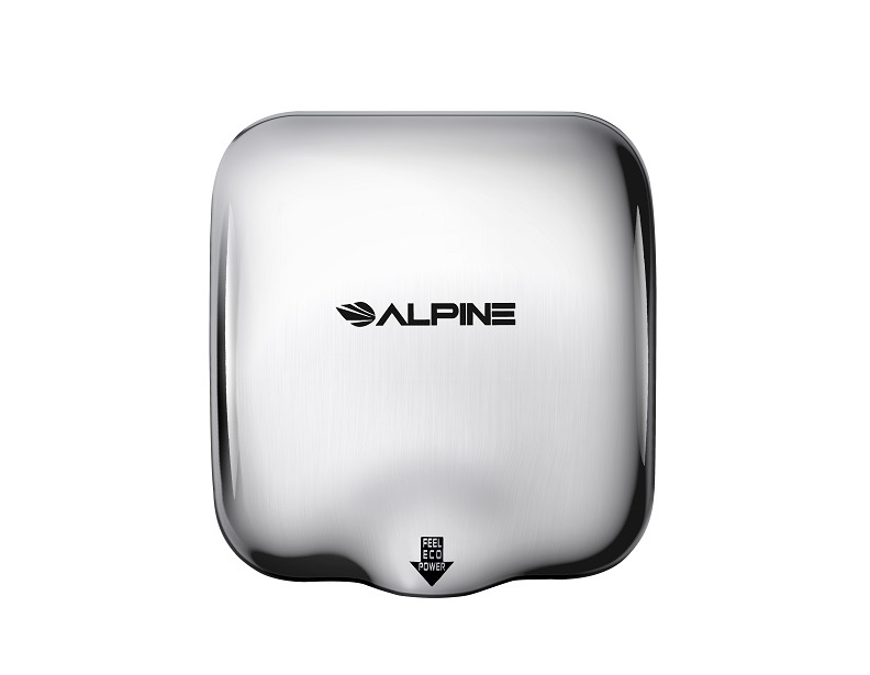 Alpine Hand Dryers