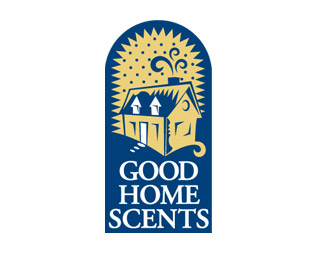 Good Home Scents Carpet Fresheners