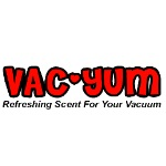 Yac-Yum Carpet Fragrances
