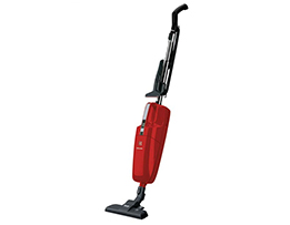 Best Stick Vacuums for 2018