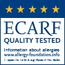 ECARF-Quality-Tested