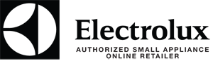 Electrolux Authorized Vacuum Dealer