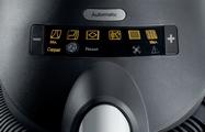 Miele Dynamic U1 AutoEco Upright Vacuum Automatic Suction Controls