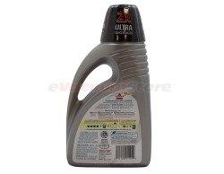 Bissell Carpet Cleaner Shampoo Odor Control
