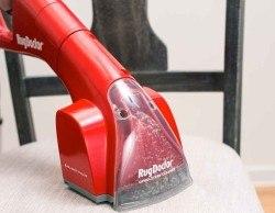 Rug Doctor Motorized Upholstery Tool Evacuumstore Com