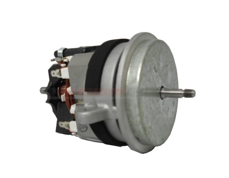 similiar oreck heater parts keywords oreck xl upright vacuum motor evacuumstore com