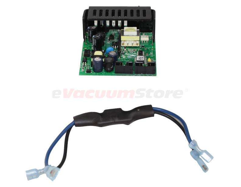 Beam Central Vacuum Control Module 100629 Evacuumstore Com