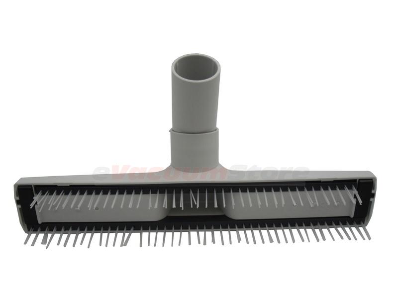 Shag Rug Rake Vacuum Attachment 99 1 047 865