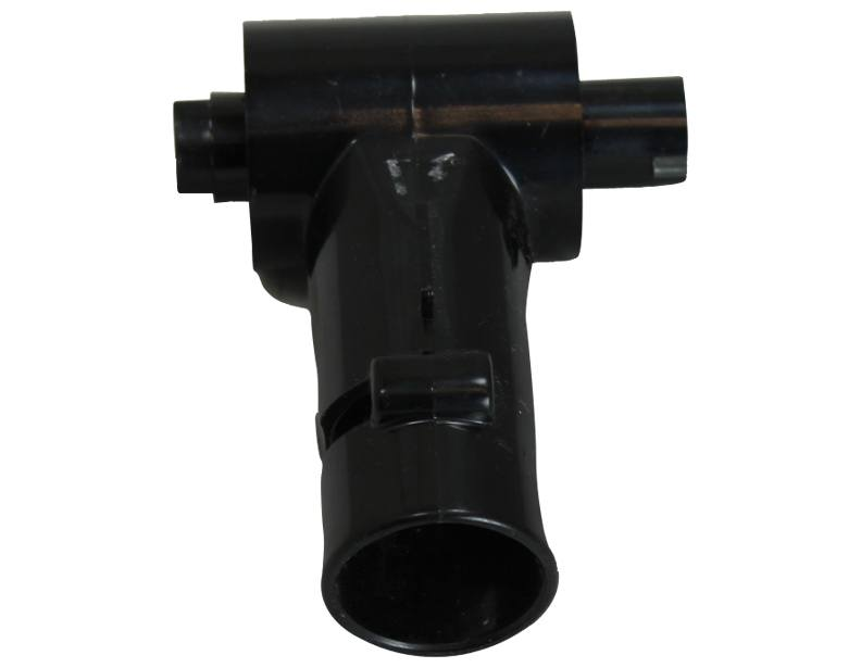 Eureka Handle Socket Assembly Model 6996 Evacuumstore Com