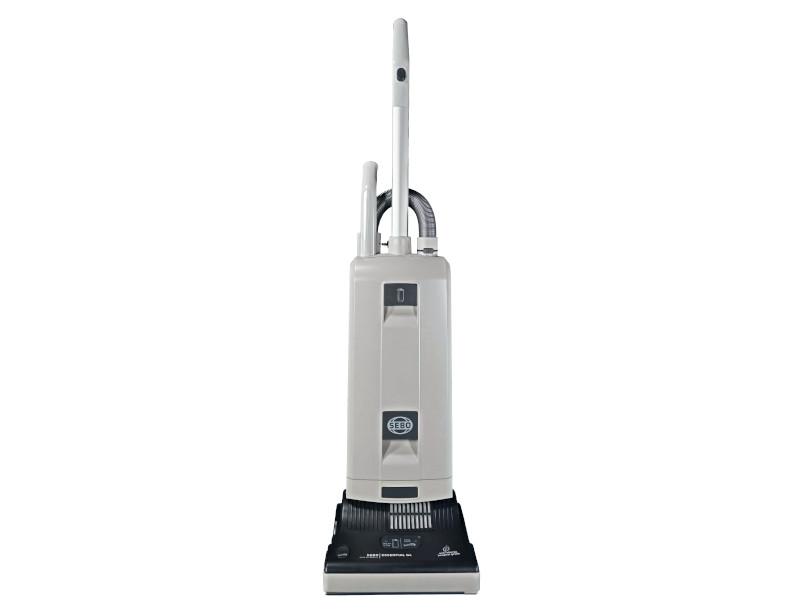 sebo essential g1 vacuum cleaner. Black Bedroom Furniture Sets. Home Design Ideas