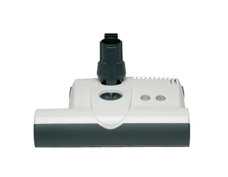Sebo Airbelt D4 Premium Canister Vacuum Evacuumstore Com