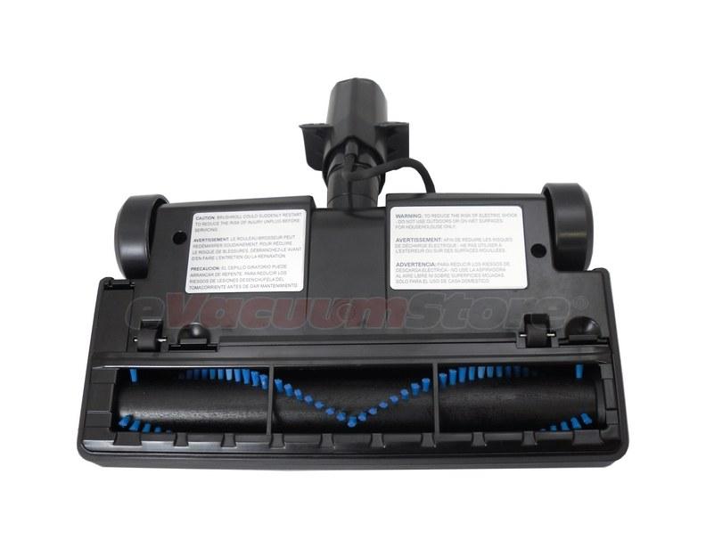 Electrolux Jetmaxx El4040a Powerhead Assembly