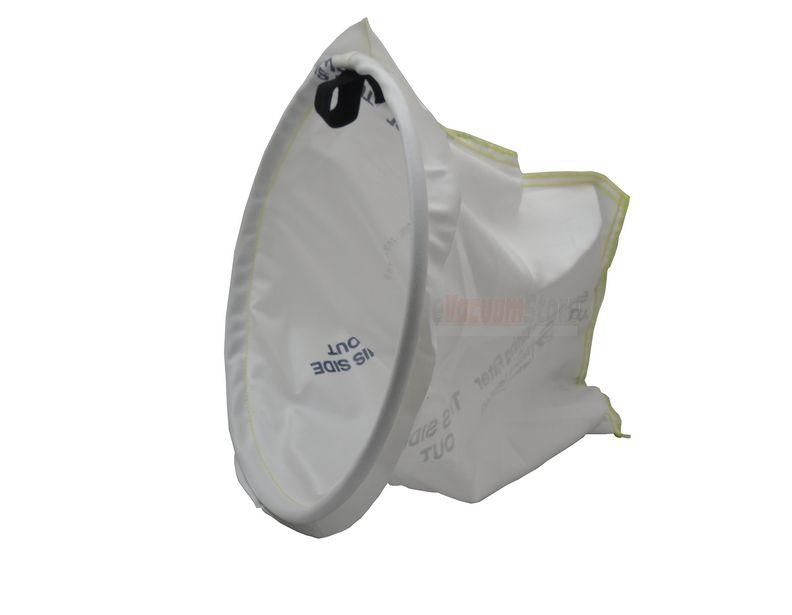 Beam Serenity 2775 Cloth Bag Evacuumstore Com