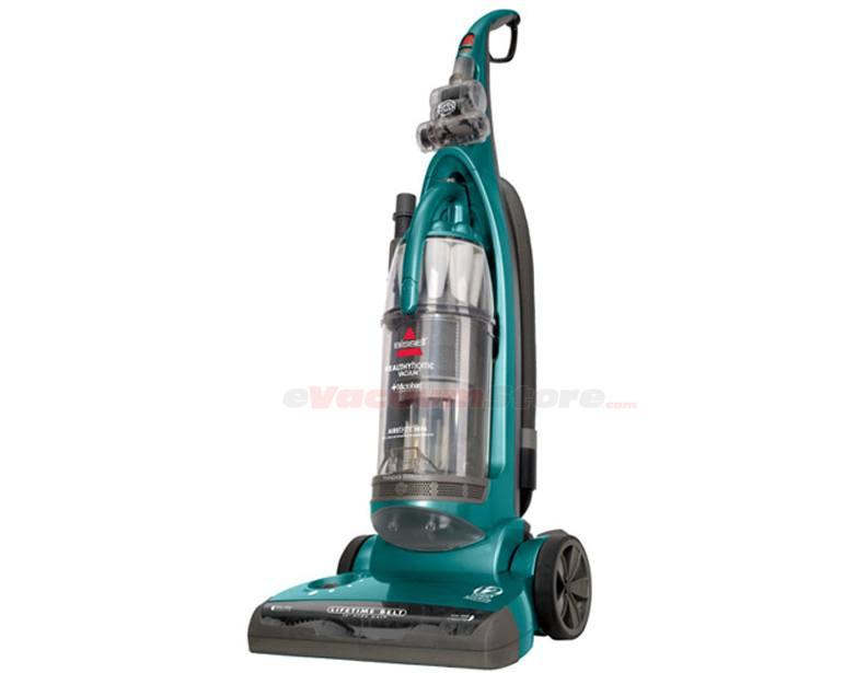Bissell Healthy Home Upright Vacuum 16n5f Evacuumstore Com
