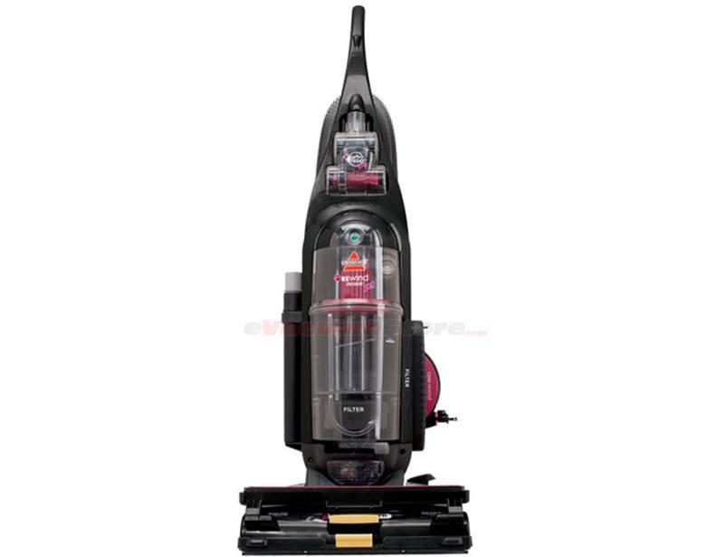 Rewind Premier Pet Upright Vacuum 67f8 Evacuumstore Com